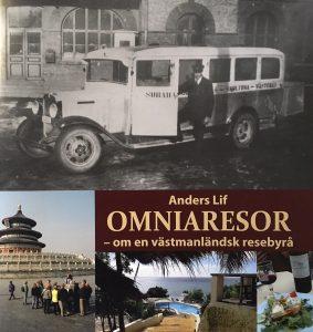 2012. Omniaresor.