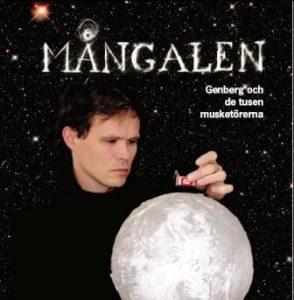 2008. Sportförlaget. 240 sidor. Imbunden med skyddsomslag.